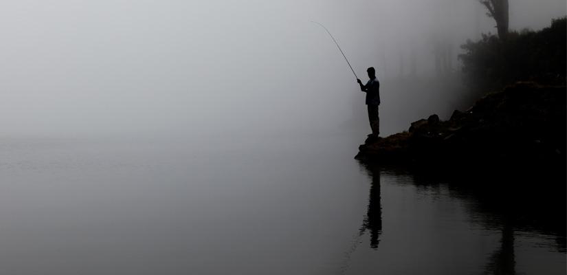 5+1 tipp, ha Black Friday alkalmával vásárolnád horgászfelszerelésed!