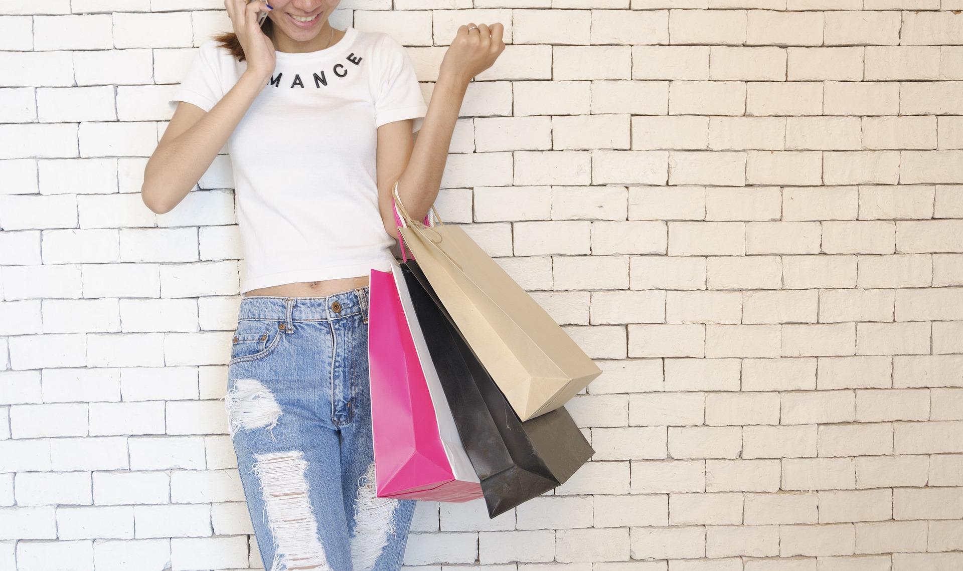 2 tipp az idei Black Friday bevásárlás sikerességéért