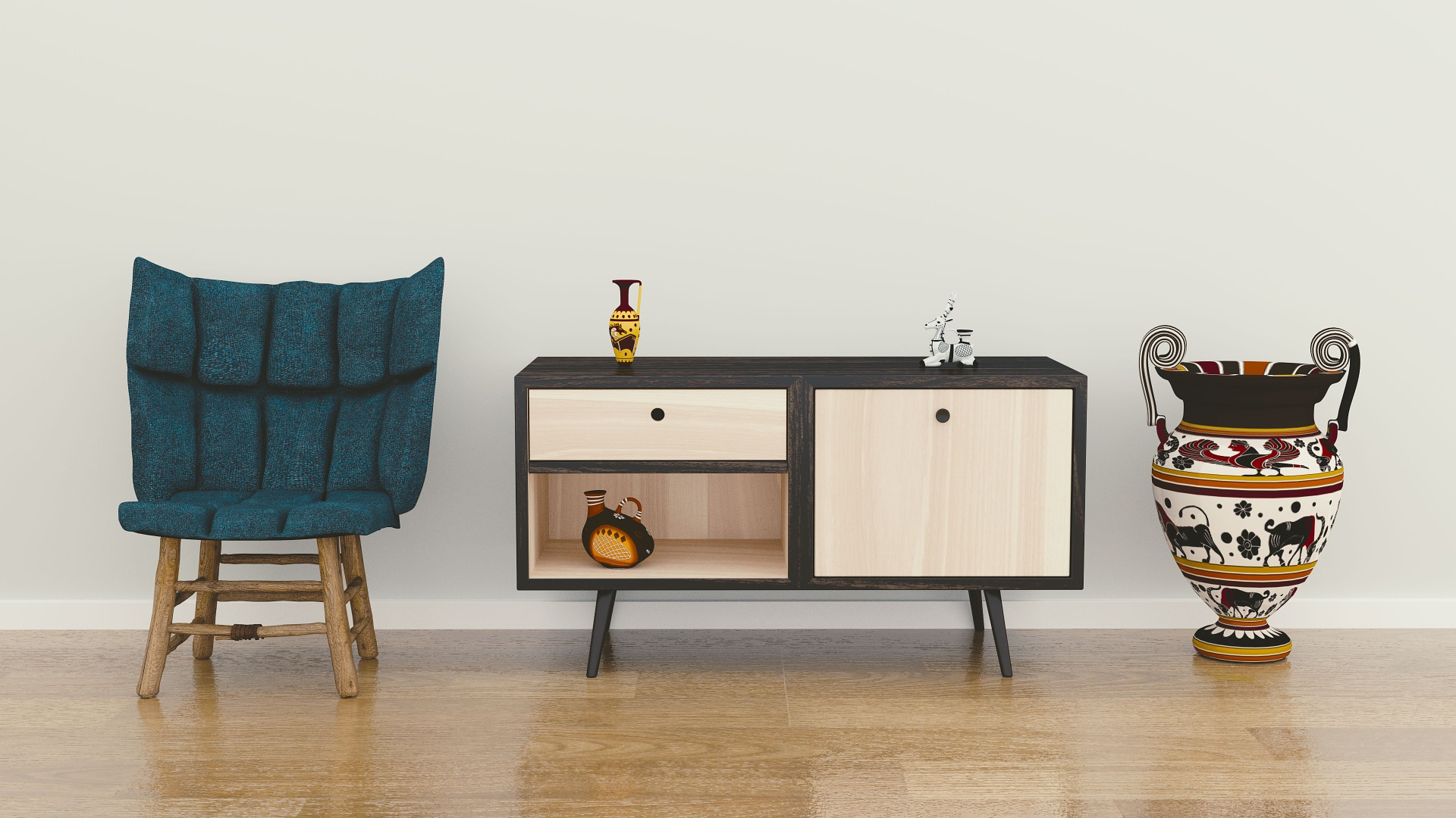 A legjobb bútor, lakberendezés webshopok
