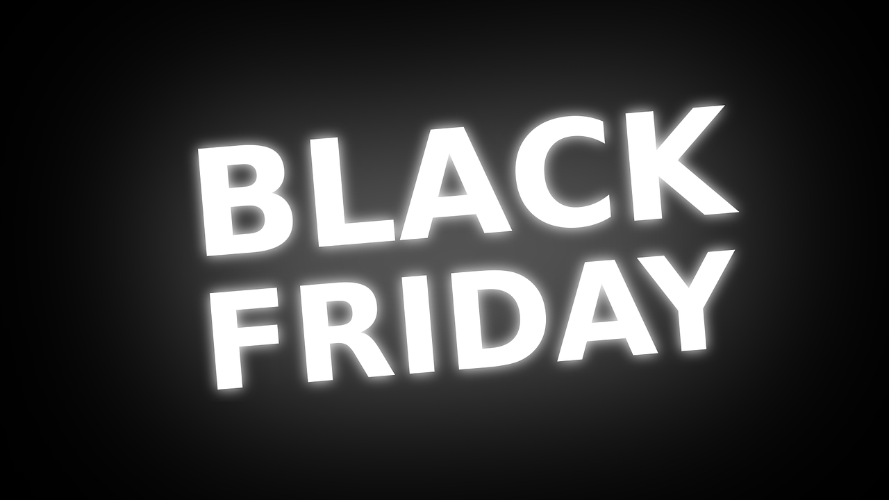 Elindult a Pepita.hu oldalon a Black Friday hét