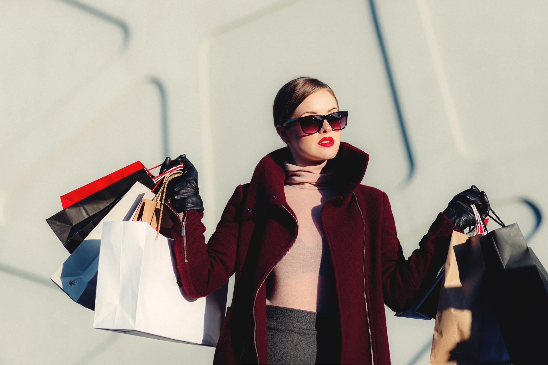 A legjobb nap és óra, amikor érdemes vásárolni menni