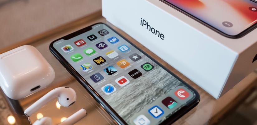 Black Friday 2019: Milyen iPhone akciókra számíthatunk?
