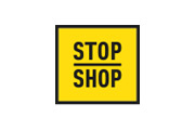 Stop Shop Óbuda