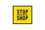 Stop Shop Szolnok