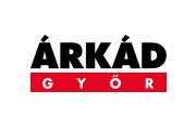 Árkád Győr