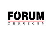 Fórum Debrecen