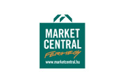 Market Central Ferihegy