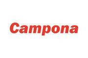 Campona