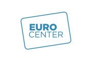 Eurocenter Óbuda