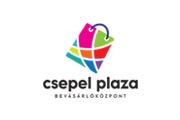 Csepel Plaza