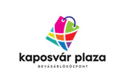 Kaposvár Plaza