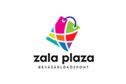 Zala Plaza