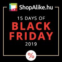 ShopAlike.hu