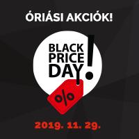 Black Price Day