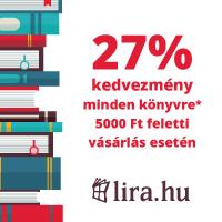 Lira.hu