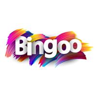 BINGOO.HU