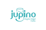 Jupino.shop