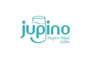 Jupino.shop