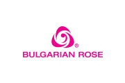 Bulgarian Rose