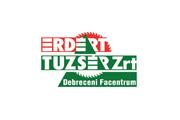 ERDÉRT Debreceni Facentrum
