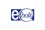 eBolt.hu