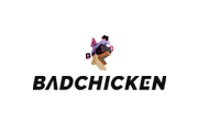 Bad Chicken VR