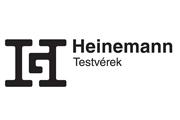 Heinemann Testvérek