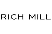 RICH MILL