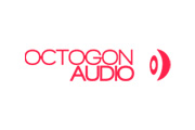 Octogon Audio
