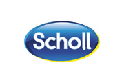 Scholl Outlet
