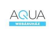Aqua Webáruház