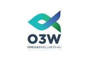 Omega3wellness.hu
