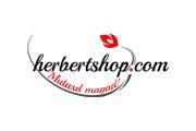 Herbertshop Webáruház