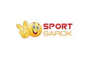 SportSarok
