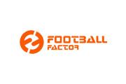 Football Factor