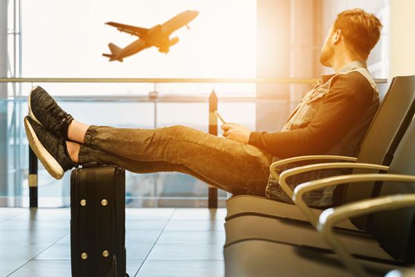 Szállás és utazás